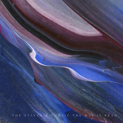 the-staves-ymusic-the-way-is-read-450-1509718324